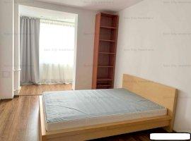 Apartament 3 camere modern la 5 minute de metrou Lujerului