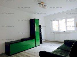 Apartament 2 camere modern Aviatiei