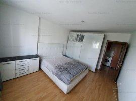 Apartament 2 camere complet mobilat si utilat la 2 min de Parcul Copiilor,Tineretului-Vacaresti