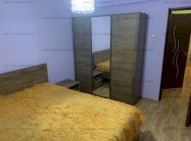 Apartament 3 camere modern Piata Muncii, Parc IOR, Gh. Petrascu