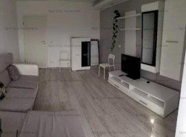 Apartament 2 camere modern Drumul Taberei,langa Moghioros