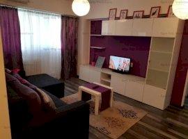 Apartament 2 camere lux Gorjului,7 min metrou