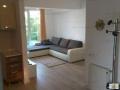 Apartament cu 2 camere modern la Grozavesti
