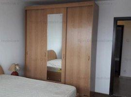 Apartament cu 2 camere la metrou Eroii Revolutiei