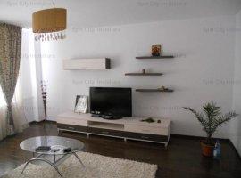 Apartament cu 2 camere, modern, in zona Brancoveanu