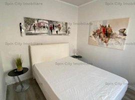 Apartament 2 camere lux Universitate-Balcescu-Romana
