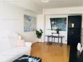 Apartament cu 4 camere, lux, pe Iuliu Maniu
