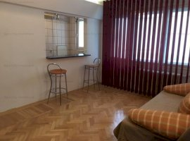 Apartament 2 camere renovat complet,Floreasca-Parcul Cinematografului