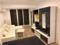 Apartament cu 2 camere in bloc nou in Grozavesti