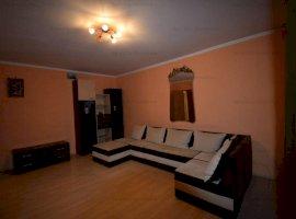Apartament 2 camere spatios si modern,la 5 minute de metrou Ctin Brancoveanu