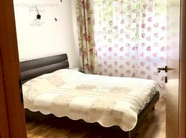 Apartament 2 camere superb Ion Coravu