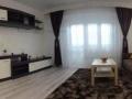 Apartament cu 3 camere renovat lux zona Brancoveanu