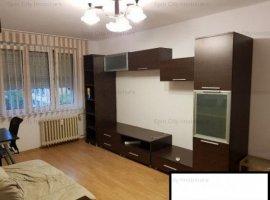 Apartament cu 2 camere zona Crangasi
