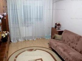 Apartament 3 camere decomandat Lujerului Politehnica