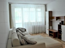 Apartament 2 camere mobilat si utilat modern Drumul Taberei,la 5 min de Parcul Moghioros