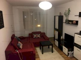 Apartament 2 camere decomandat Lujerului,5 minute de metrou/Plaza,parcare