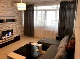 Apartament 2 camere modern Cantemir-Tineretului