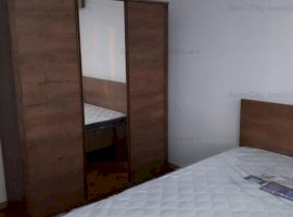 Apartament 2 camere superb Crangasi
