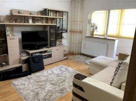 Apartament 2 camere modern,cu PARCARE,Gorjului-Pacii,la 4 min de metrou