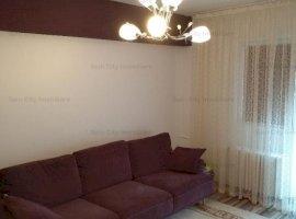Apartament 3 camere modern,decomandat, 2 bai, Cismigiu/Izvor