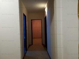 Apartament 2 camere decomandat Gorjului-Pacii,etaj 3/8,la doar 3 minute de mers de M Pacii