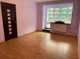 Apartament 2 camere renovat,decomandat,Pacii,2 min metrou