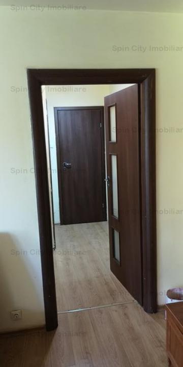 Apartament 3 camere Bv.Timisoara, langa Mall Plaza
