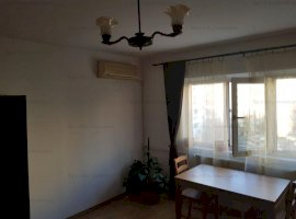 Apartament 3 camere decomandat si spatios, 13 Septembrie/Sebastian