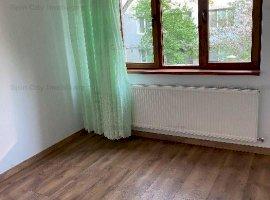 Apartament 3 camere renovat,etaj 1/4,Valea Ialomitei-1 minut de metrou