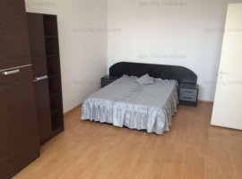Apartament 2 camere Marasesti
