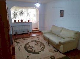 Apartament 3 camere decomandat Sincai-Tineretului,la 1 minut de Parc/Metrou