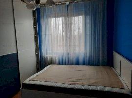 Apartament 2 camere primitor,decomandat,Obor