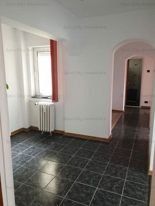 Apartament 3 camere decomandat Drumul Taberei-Valea Ialomitei