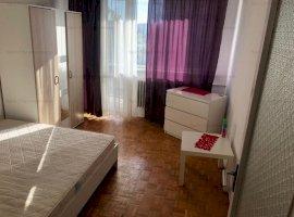 Apartament 3 camere Calea Giulesti-Pod Grand-Crangasi