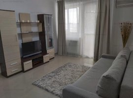 Apartament 2 camere modern mobilat si utilat,renovat recent,Grivita,langa metrou