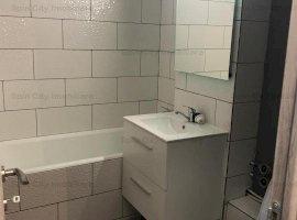 Apartament 2 camere nou renovat,decomandat,etaj 2/4,Gorjului,5 min metrou