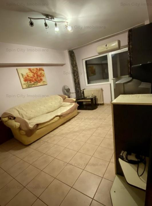 Apartament 3 camere spatios 72 mp utili ,Panduri/13 Septembrie,Monitorul Oficial