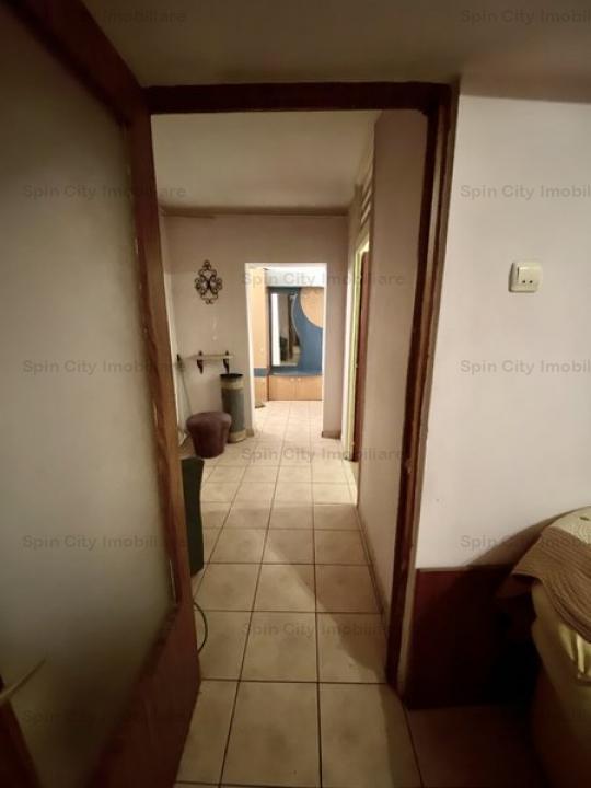 Apartament 3 camere mobilat si utilat Panduri/13 Septembrie,Monitorul Oficial