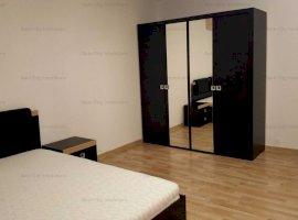 Apartament 2 camere decomandat la 6 minute de metrou Brancoveanu