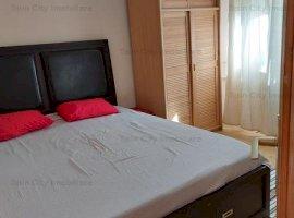 Apartament 2 camere langa metrou Brancoveanu