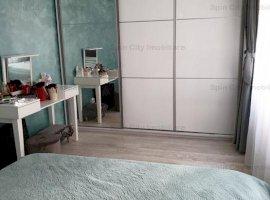 Apartament 4 camere modern Berceni-Obregia