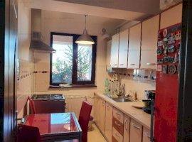 Apartament 2 camere in bloc nou, ctp, Gorjului, 8 min metrou