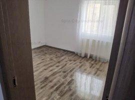 Apartament 2 camere cu centrala proprie, cladire noua, Brancoveanu