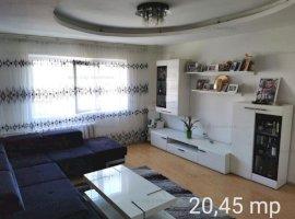 Apartament 3 camere spatios Nasaud,Rahova/Sebastian/Ferentari,5 min Liberty,parcare ADP