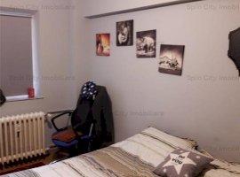 Apartament 4 camere modern, parcare ADP,zona Salaj-Kaufland