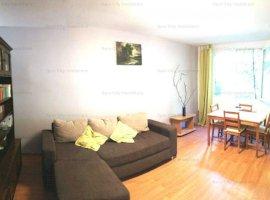 Apartament 3 camere decomandat,la 3 minute de metrou Pacii