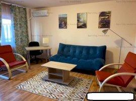 Apartament 2 camere spatios si decomandat ,Decebal, 5 min metrou Muncii/Piata Alba Iulia