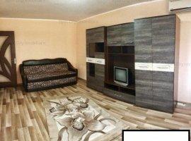 Apartament 2 camere Gorjului
