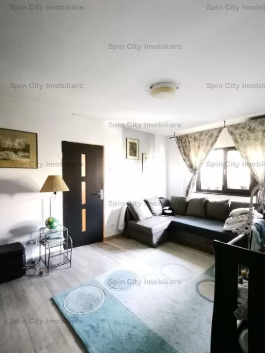 Apartament 2 camere superb,etaj 4/10, Parc Tineretului