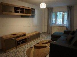 Apartament cu 2 camere pe Calea Mosilor